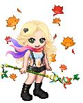 Jokitty72's avatar