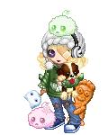 cuppycakessx3