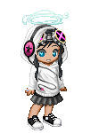 Emily-Chan669's avatar