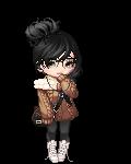 KimCrystal's avatar