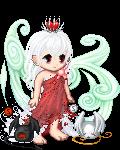 AriaMiyazakii's avatar