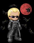 The Darc Knight's avatar
