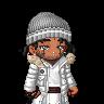 -Ocean Mobber-'s avatar