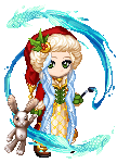 Dragonfire20's avatar