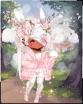 ll Meemoi ll's avatar