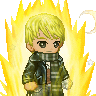 xxflamethrower's avatar