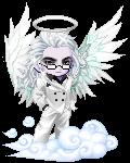 Grand K's avatar