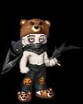 EnabIed's avatar