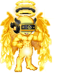 i2icky's avatar