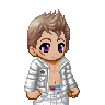 swaggkid 98c's avatar