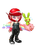 xMaikoa's avatar