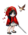 blackcat1999's avatar