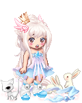 White Spell's avatar