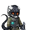 ArFaen's avatar