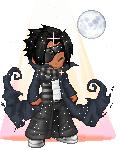 covu1's avatar