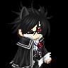 xI_Break_Thingsx's avatar