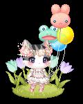 PsychedelicWarfare's avatar