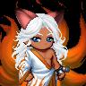 Inari IX's avatar