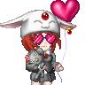 Blaudipada's avatar