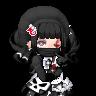 Q7Q's avatar