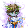 Higashikaze's avatar