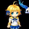 ChibiFujoshi's avatar