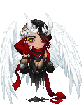 Ser McFlufflez's avatar