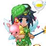 Con Chim's avatar
