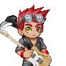 kisara666's avatar