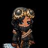 Izombie-or-Xumbiee3's avatar