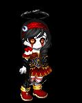 Penguin-muffin-galore's avatar