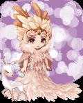 LaVieEstBelle12's avatar