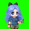 Rhea -Titaness-'s avatar