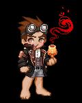 Brouette's avatar