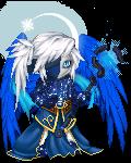 Auxziliary's avatar