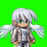 jayke_obe's avatar
