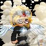 Biblically Stoned's avatar
