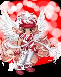 AngelFBunny's avatar