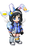 MsSarang's avatar