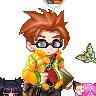 Roxsy_SHB's avatar