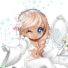 Angel Koko's avatar