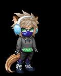 LostFirecat's avatar