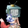 Sandy Plankton's avatar