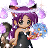 VampiricGrahamCracker's avatar