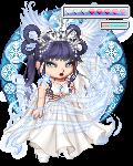 LadyMiyayuki's avatar