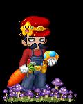 Hentai Mex's avatar