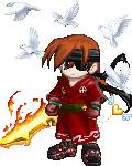 ninjamasta