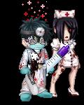 Rikko-43's avatar