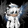Morphin Dc-ed's avatar