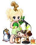 VampireGirl738's avatar